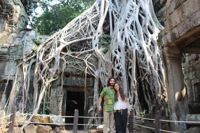 cambodia-taprohm
