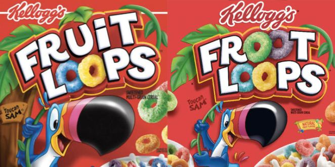 fruit loops froot loops mandela